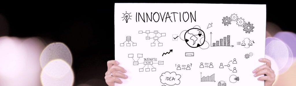 International EdTech - Portfolio - EdTech Startup Consultation