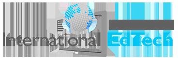 国际教育技术